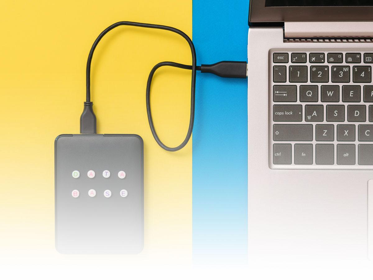 Kabel Data : Aplikasi, Design dan Proses Produksi Pada Jenis Kabel Data