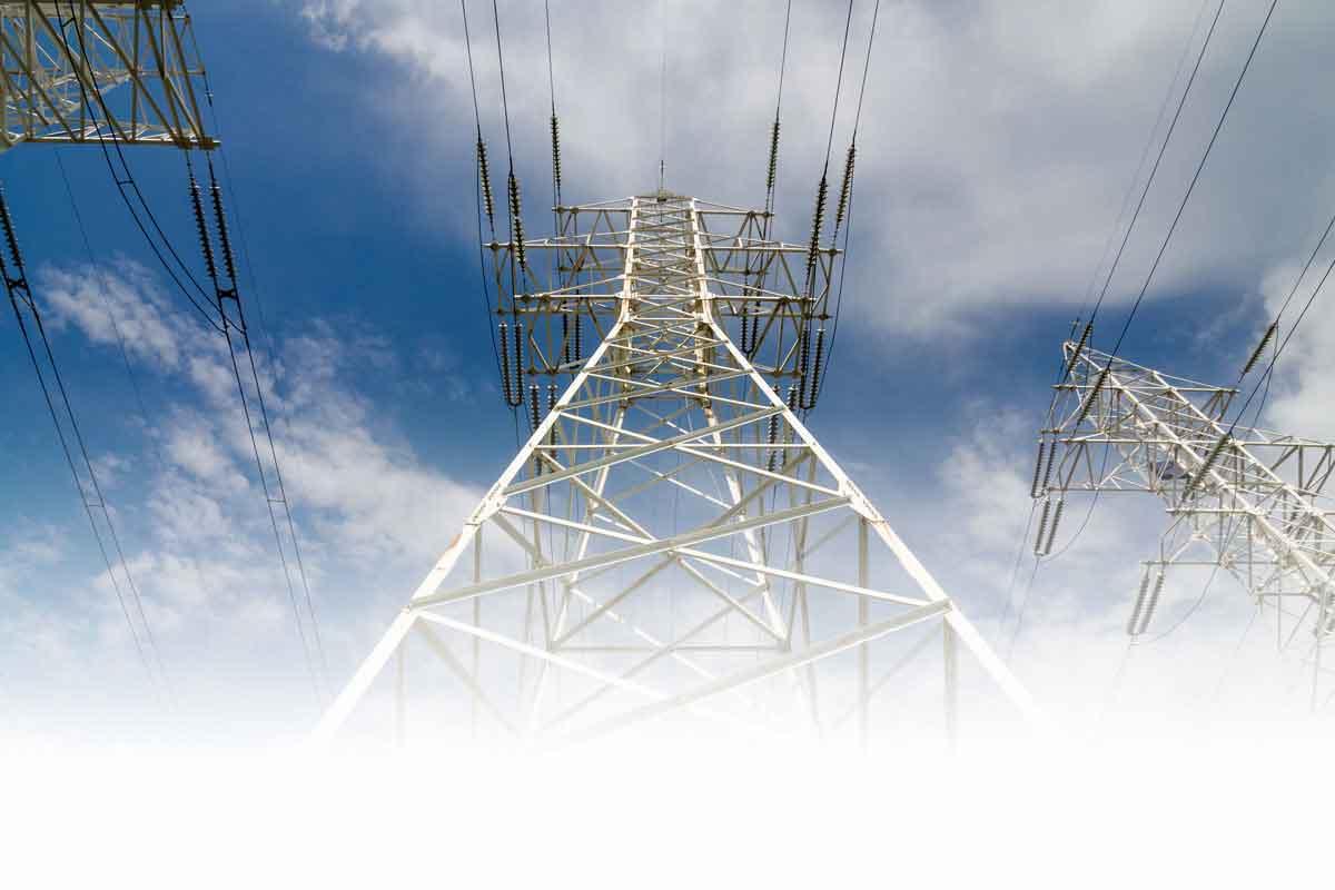 Kabel Listrik : Kenali Jenis, Fungsi dan Penghantar Pada Kabel Listrik (bagian 1)