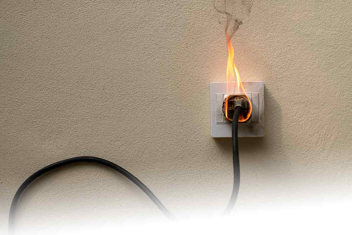 Perbedaan Kabel Fire Resistant Dan Kabel Flame Retardant (Bag. 2)
