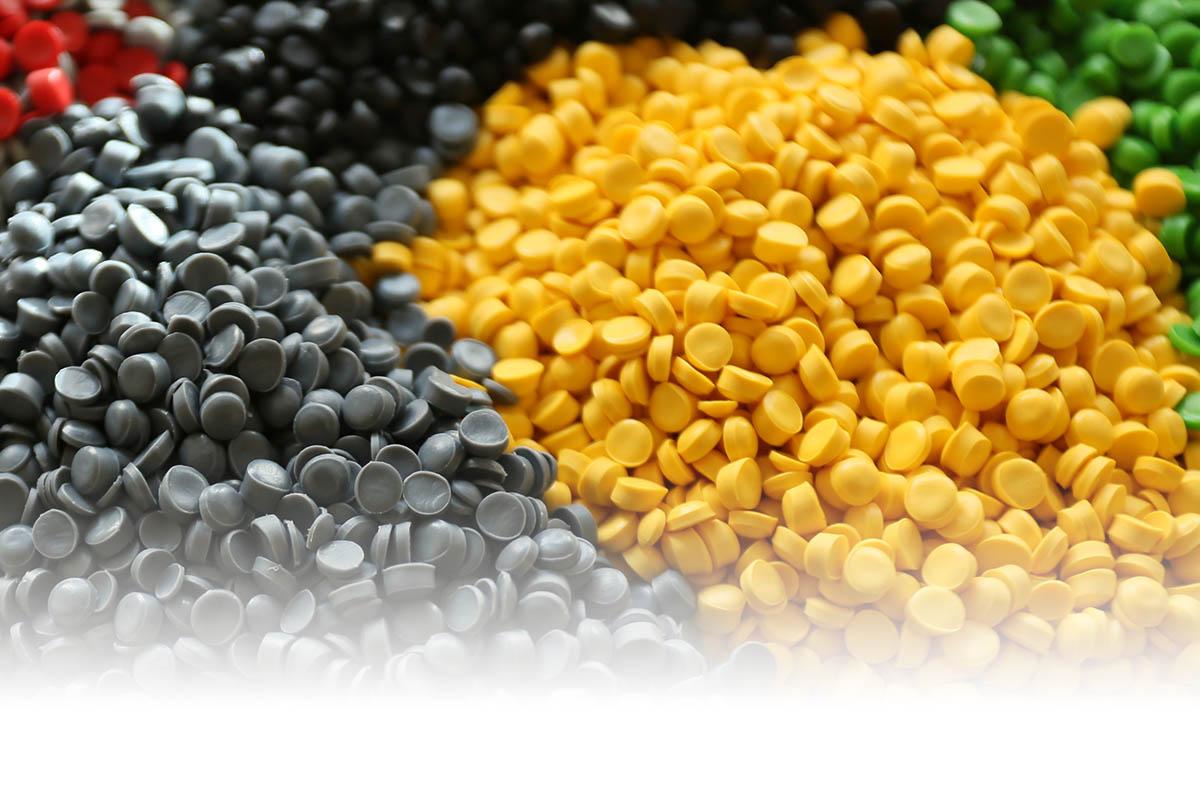 PVC Compound, Material Yang Banyak Digunakan Untuk Industri
