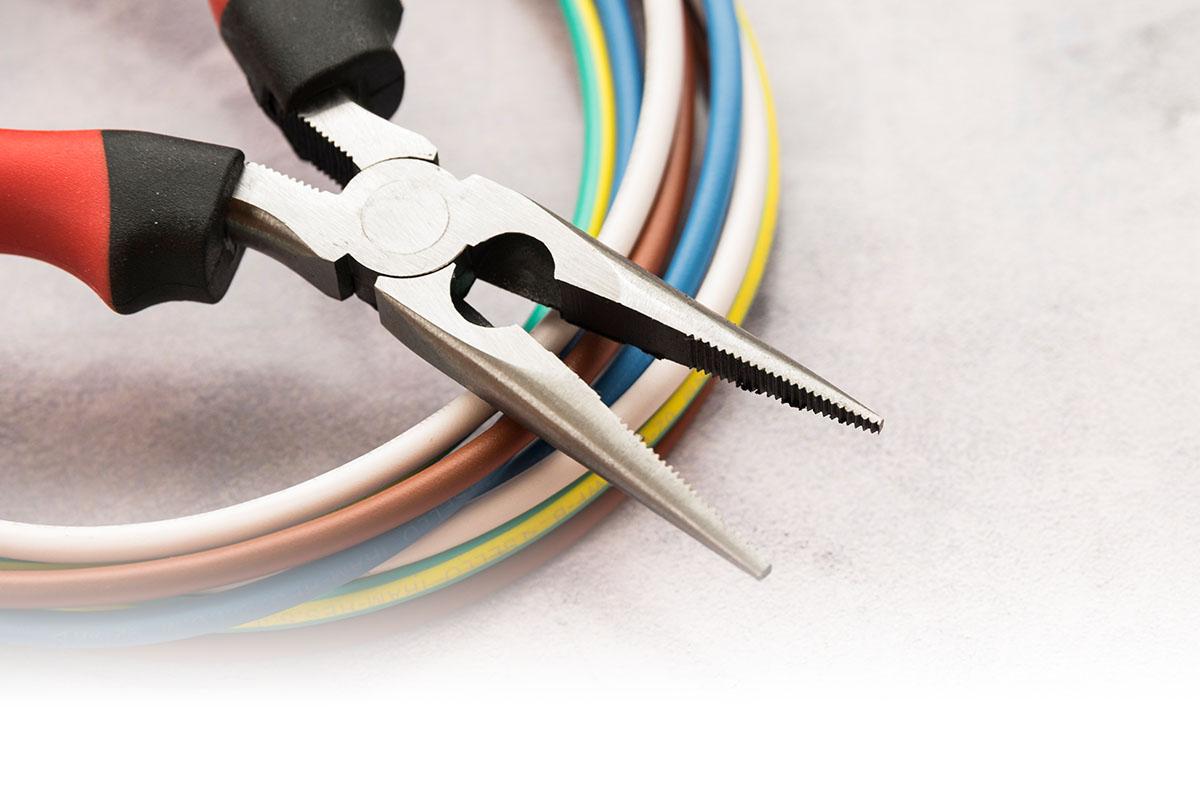 Tips Membeli Kabel Listrik Yang Berkualitas