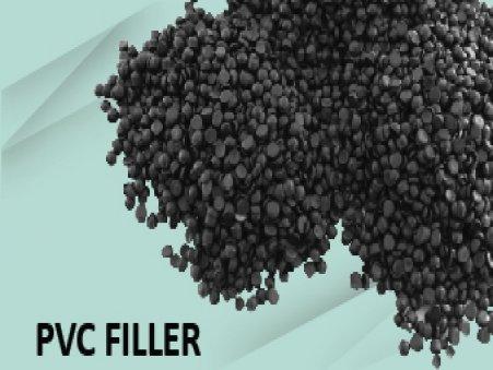 PVC Filler