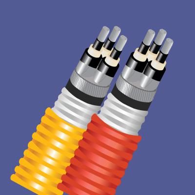 Kabel Oil & Gas